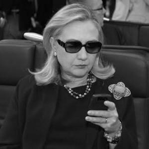 Clinton_400