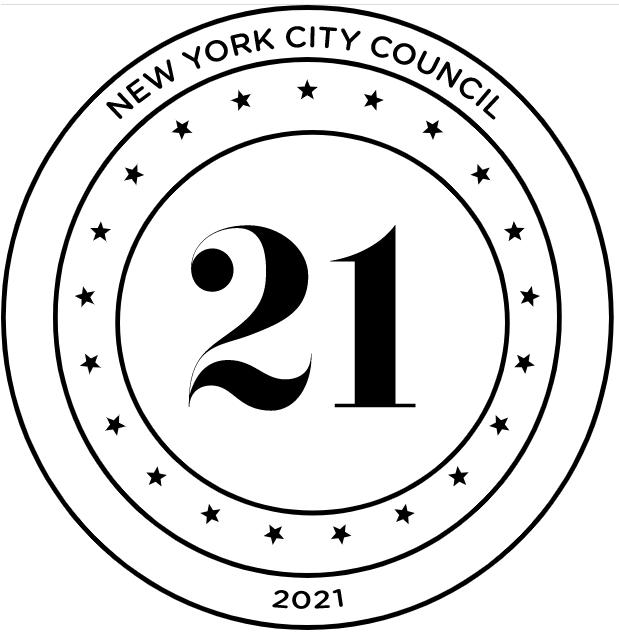 21In21